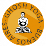 Ghosh Yoga Buenos Aires