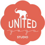 United Yoga Studio Perú